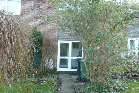4 bedroom detached house to rent - Greenhill Close, Fulflood