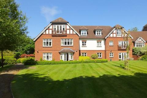3 bedroom apartment for sale - Hill Village Road, Sutton Coldfield