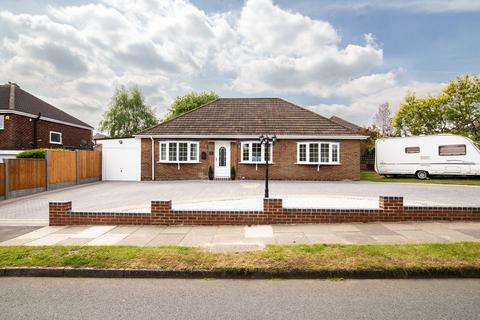 3 bedroom detached bungalow for sale - Blackwood Drive, Sutton Coldfield