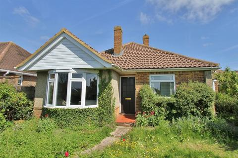 2 bedroom detached bungalow for sale - Ivor Road