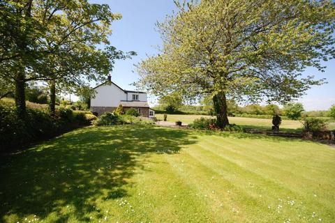 3 bedroom cottage for sale - Tredodridge, Cowbridge, Vale of Glamorgan, CF71 7UL