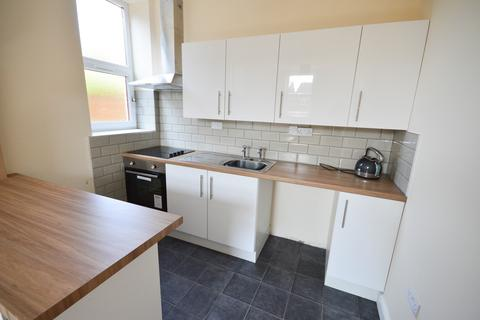1 bedroom flat to rent - Queen Street, Mosborough, Sheffield, S20