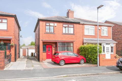 3 bedroom semi-detached house for sale - Pearl Street, Gidlow, WN6 7HL