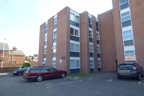 2 bedroom flat to rent - Pinhoe Road