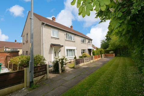3 bedroom semi-detached house to rent - Bretton Walk, Woodhouse Park, Manchester