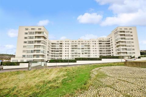 2 bedroom flat to rent - Marine Gate, Brighton, East Sussex