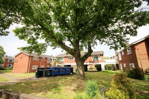 1 bedroom flat to rent - Godric Place, Norwich