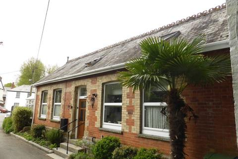 2 bedroom terraced house for sale - Mill Hill, Lostwithiel