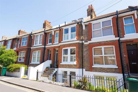 4 bedroom terraced house for sale - Rugby Place, Brighton, bn2