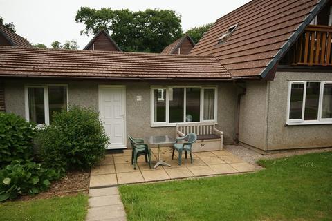 2 bedroom chalet for sale - Hengar Manor, Bodmin
