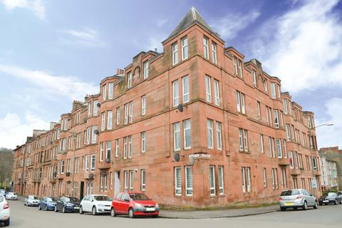 1 bedroom flat for sale - Mannering Road, Flat 3/3, Shawlands, Glasgow, G41 3TB