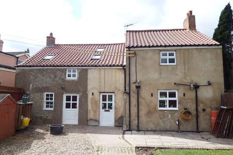 4 bedroom detached house for sale - Broadgate, Whaplode Drove, PE12