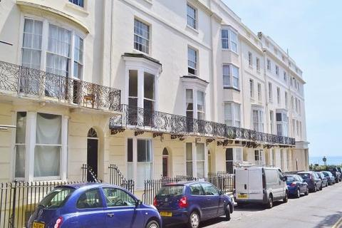 1 bedroom apartment to rent - Bloomsbury Place, BRIGHTON, BN2