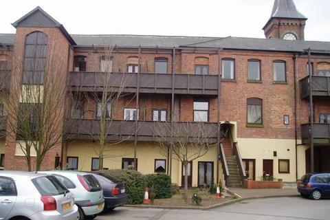 1 bedroom apartment to rent - Leen Court, Nottingham