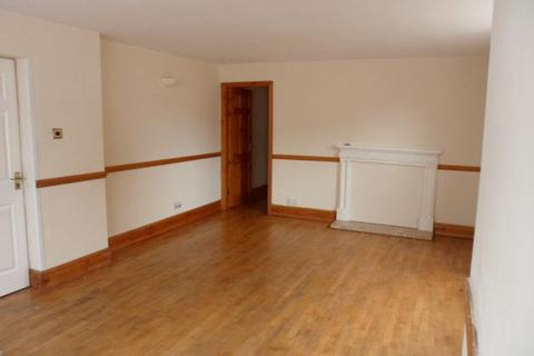 1 bedroom apartment to rent - 2 Wellington Court, Grimsby