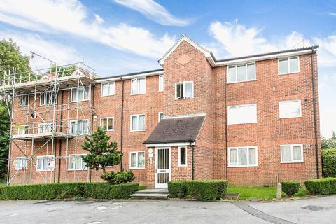 1 bedroom apartment for sale - Dehavilland Close, Northolt, UB5