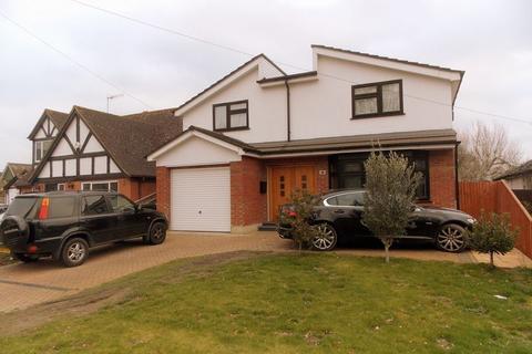 6 bedroom detached house to rent - Hawthorn Drive, Denham, UB9
