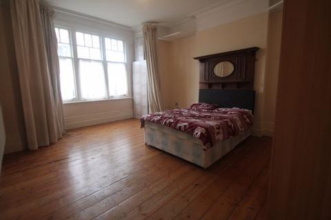 1 bedroom house share to rent - Cowley Road, Uxbridge, UB8