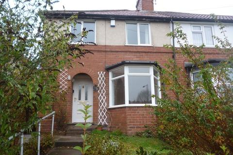 3 bedroom semi-detached house to rent - War Lane, Harborne, B17 9RS  -3 Bed Semi-detached house