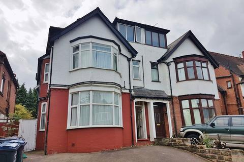 1 bedroom house share to rent - Fountain Road, Edgbaston, B17 - Double & single rooms to let in shared house