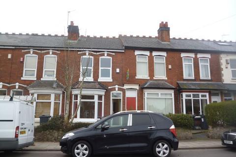 3 bedroom terraced house to rent - Warwards Lane, Selly Oak, Birmingham,  B29 7RA