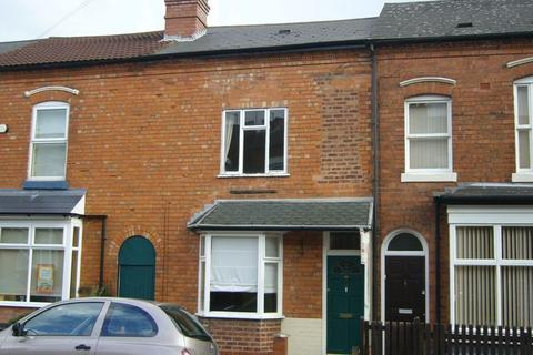 2 bedroom terraced house to rent - Leahouse Road Stirchley B30 - 2 bed Terraced