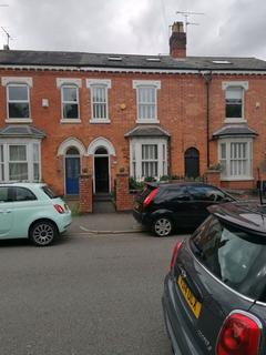 1 bedroom house share to rent - Lonsdale Road, Harborne, Birmingham, B17 9QX- 4 Rooms available now all bills included