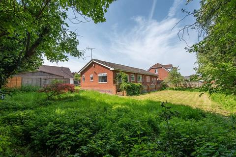 3 bedroom bungalow for sale - Torre Avenue, Northfield, Birmingham B31 5BX - Three Bedroom Detached Bungalow