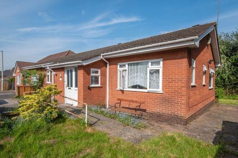3 bedroom bungalow for sale - Torre Avenue, Birmingham, B31 - Three Bedroom Detached Bungalow