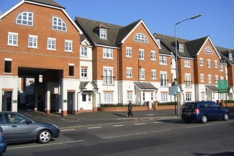2 bedroom flat to rent - The Lords, Lordswood Road, B17 9RP - 2 bed mid floor apartment