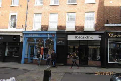 1 bedroom apartment to rent - High Street, Shrewsbury, SY1 1SP