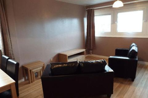 2 bedroom apartment to rent - Wickets Tower, Wyatt Close, Edgbaston, Birmingham, B5 7TJ