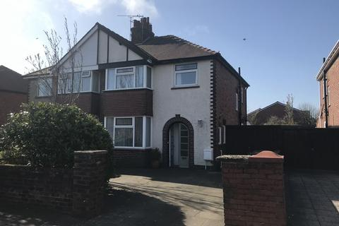 3 bedroom semi-detached house to rent - Unit Road, Southport