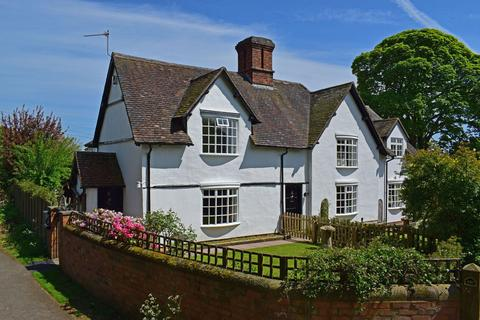 2 bedroom property for sale - Groveley Lane, Cofton Hackett, Worcestershire