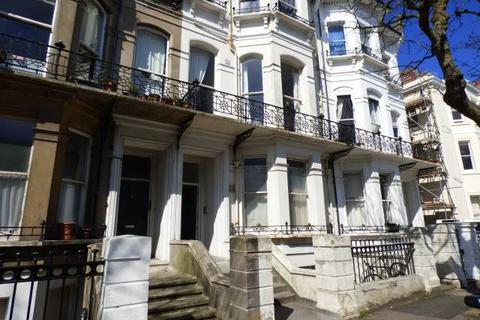 Studio to rent - Compton Avenue, Brighton, East Sussex