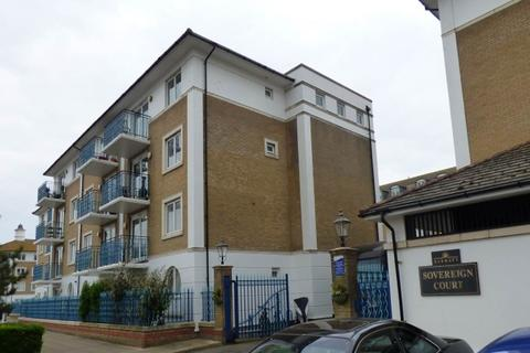 2 bedroom flat to rent - Sovereign Court, The Strand, Brighton