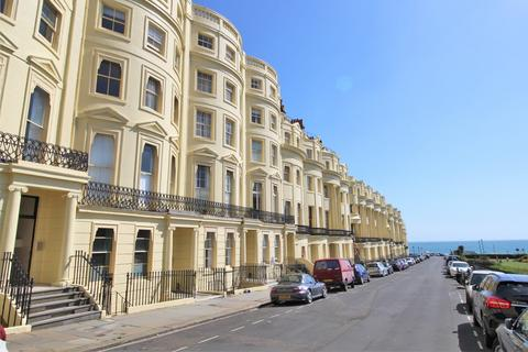 1 bedroom flat for sale - Brunswick Square, Hove, BN3 1EH