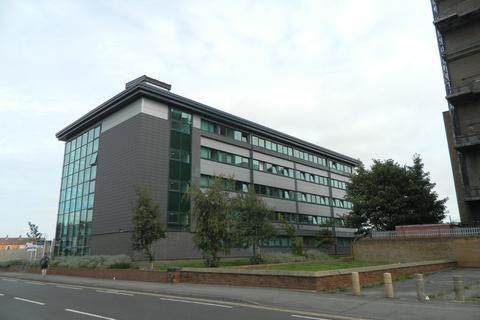 2 bedroom apartment to rent - Douglas Street, Middlesbrough