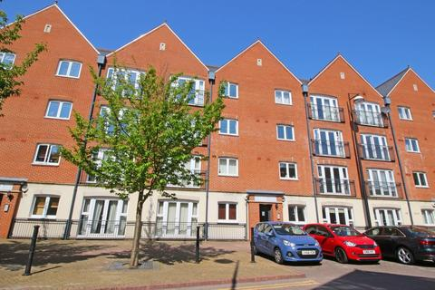 2 bedroom apartment to rent - Harrowby Street, Cardiff