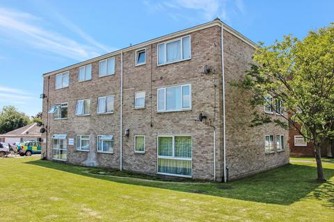 2 bedroom apartment to rent - Sandgate, Lower Stratton, Swindon