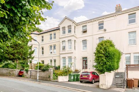 2 bedroom apartment for sale - College Avenue