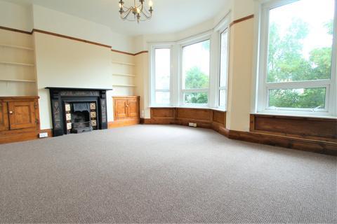 2 bedroom apartment to rent - Keyham, Plymouth, Devon