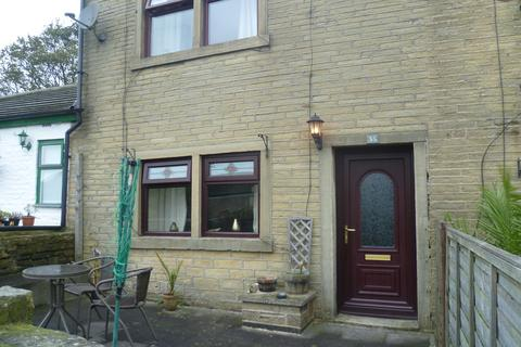 2 bedroom cottage to rent - Back Lane, Queensbury