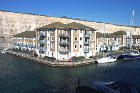 2 bedroom apartment to rent - Victory Mews, Brighton Marina Village, Brighton