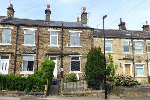 2 bedroom house for sale - Stony Royd, Farsley
