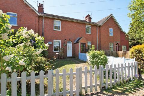 3 bedroom cottage for sale - Sykes Junction, Hardwick, Lincoln
