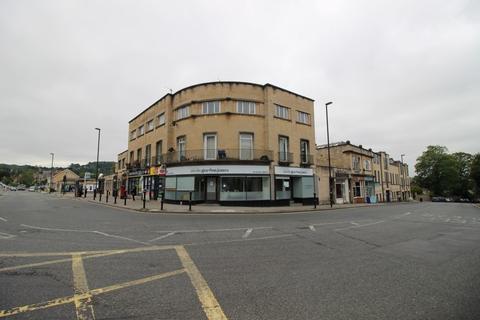 2 bedroom apartment to rent - Wellsway, Bath