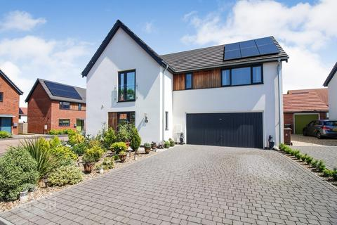Properties For Sale In Thetford Suffolk
