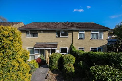 2 bedroom terraced house for sale - Blackmore Drive, BATH