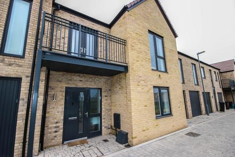 2 bedroom mews for sale - Windell Street, Combe Down, Bath